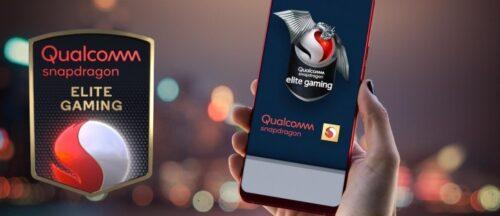 كوالكوم تطوّر هاتف ألعاب خاص بها بالتعاون مع أسوس
