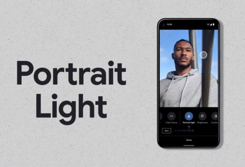 إليك كافة مميز كاميرا جوجل بيكسل 5 – هل يقدم أفضل كاميرات؟