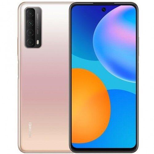 الإعلان رسميًا عن هاتف Huawei Y7a وإليك مواصفاته، مميزاته وعيوبة – صفقة رابحة بأقل من $200