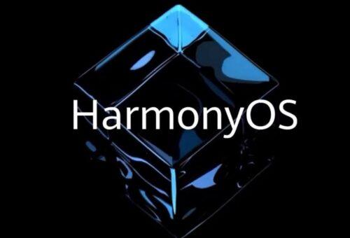 واجهة EMUI 11 قد تكون الأخيرة قبل اعتماد هواوي بشكل كلي على Harmony OS