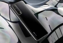 صورة الإعلان رسميًا عن هاتف Huawei Y7a وإليك مواصفاته، مميزاته وعيوبة – صفقة رابحة بأقل من $200