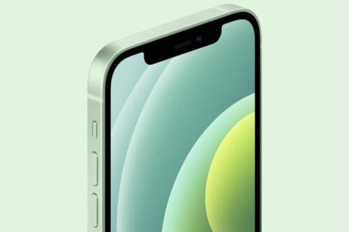 هواتف ايفون 12 - طبقة حماية جديدة للشاشة مصنوعة من السيراميك ، تعرف عليها!