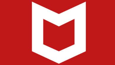 تطبيقات الأسبوع للايفون والايباد – كل ما تحتاجه من تطبيقات عملية وعروض رائعة مجانية لفترة محدودة!