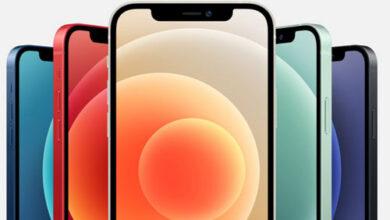 هاتف ايفون 12 - المواصفات الكاملة ، السعر ، وكافة المميزات و التفاصيل!