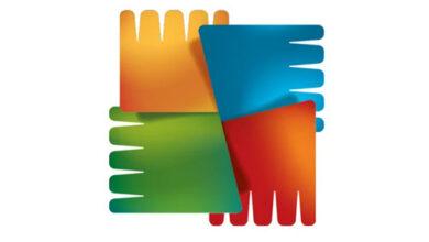 تطبيقات الأسبوع للايفون والايباد – باقة كاملة متنوعة لكافة الاستخدامات وعروض مجانية لفترة محدودة!