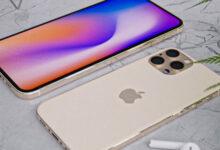 صورة قبل الشراء – هذه هي تكلفة استبدال الشاشة وإصلاح هواتف ايفون 12 وايفون 12 برو!