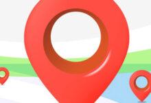 صورة حمله الان ٣ ايام مجانا، محدد موقع العائلة والأصدقاء – تتبع موقع الأطفال و الهواتف على الخريطة الان، للايفون و الايباد!