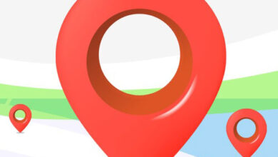 تطبيق محدد موقع العائلة والأصدقاء - تتبع موقع الأطفال والأصدقاء و الهواتف على الخريطة بسهولة، للايفون و الايباد!