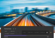 صورة برنامج Wondershare UniConverter – أفضل برامج تحويل صيغ الفيديو و الصوت بسهولة وسرعة!