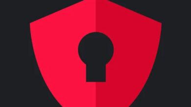 تطبيقات الأسبوع للايفون والايباد – مجموعة متنوعة رائعة لكافة الاستخدامات و عروض مجانية لفترة محدودة!