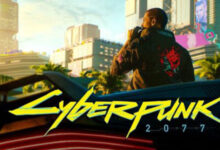 صورة ست ألعاب لا تفوّت سيتم إطلاقها في شهر نوفمبر لكافة المنصات – Cyberpunk على رأسهم