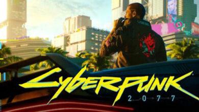 ست ألعاب لا تفوّت سيتم إطلاقها في شهر نوفمبر لكافة المنصات – Cyberpunk على رأسهم