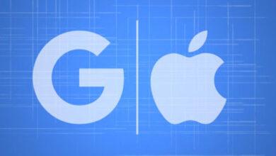 صفقة مشبوهة ؟ - جوجل تدفع 12 مليار دولار لأبل سنوياً من أجل محرك البحث الخاص بها!
