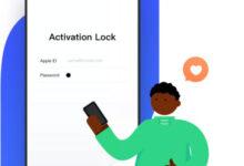 صورة كيفية فك قفل الايفون والايباد وإزالة الآي كلاود مع برنامج UltFone Activation Unlocker – خصومات و تراخيص مجانية!