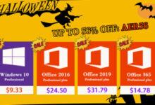 صورة كيفية شراء مفاتيح تفعيل ويندوز 10 برو و أوفيس 2019 برو بأقل سعر ممكن ؟