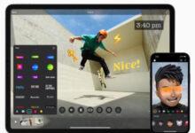 صورة تطبيق ابل Clips لإنشاء مقاطع الفيديو يحصل على تحديث كبير – تعرف عليه!