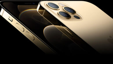 ملخص مؤتمر ابل - الإعلان عن هواتف ايفون 12 رسمياً وإليك التفاصيل!