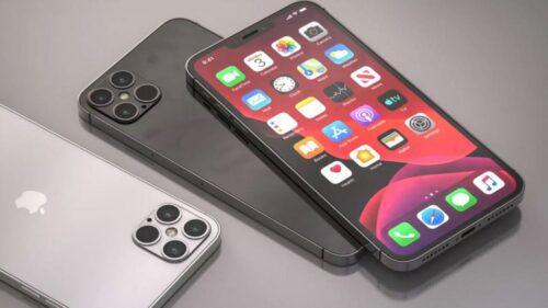 إذا كنت مللت تسريبات هواتف ايفون 12 التي لم يتم الإعلان عنها بعد، يمكنك في هذا المقال الإطلاع على تسريبات أخرى تخص مستقبل هواتف ايفون 13 و ايفون SE 3 !