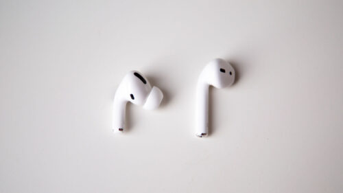 ابل سوف تستبدل سماعات AirPods Pro الخاص بك مجاناً!