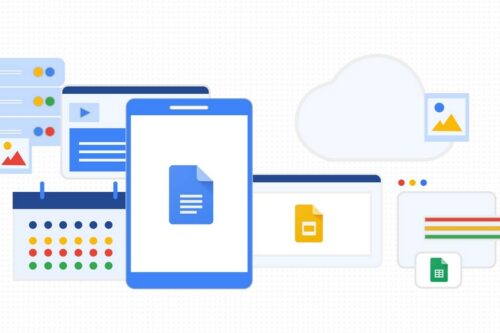 مساحة تخزين جوجل درايف