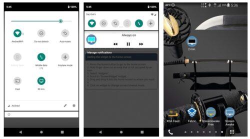 تطبيقات الأسبوع للاندرويد – تطبيقات عديدة متاحة مجانًا مؤقتًا مع تشكيلة من أفضل تطبيقات وألعاب اندرويد الجديدة