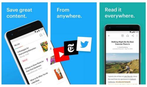 تطبيقات الأسبوع للاندرويد – أحدث تطبيقات اندرويد وأفضل الألعاب لتجربها، مع أبرز التطبيقات والألعاب المتاحة مجانًا