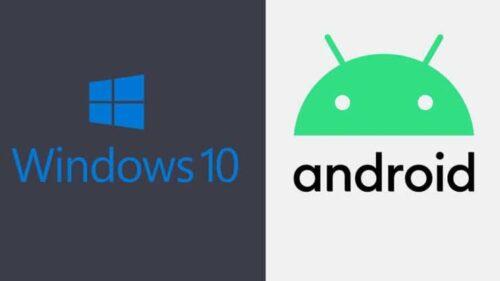 android windows10.jpg