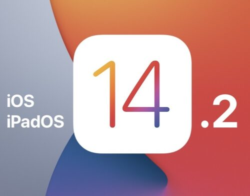 ابل تطلق تحديث iOS 14.2 و iPadOS 14.2 - أبرز الإضافات والتغييرات الجديدة!