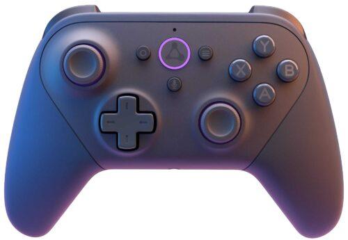 دعم أذرع التحكم اللاسلكية PlayStation DualSense الجديدة الخاصة بجهاز بلايستيشن 5