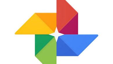 تحذير هام - خدمة صور جوجل Google Photos لن تقدم لك سعة تخزين غير محدودة بداية من يونيو 2021