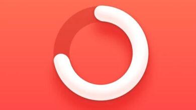 تطبيقات الأسبوع للايفون والايباد - تطبيقات أساسية لا يمكنك الاستغناء عنها وكلها مجانية!