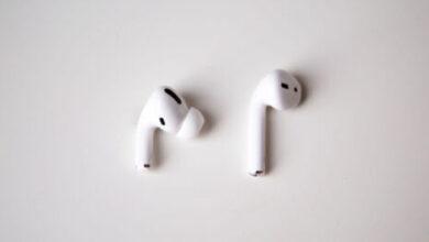 ابل سوف تستبدل سماعات AirPods Pro الخاصة بك مجاناً - إليك التفاصيل!