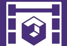 تطبيقات الأسبوع للايفون والايباد - مجموعة من التطبيقات المسلية العملية والعروض المجانية لفترة محدودة!