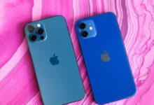 تعرف على تكلفة الإنتاج الحقيقية لهواتف ايفون 12 و ايفون 12 برو!
