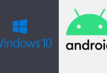 عام 2021 قد يشهد تواجد تطبيقات وألعاب الهواتف الذكية على حاسوبك رسمياً!