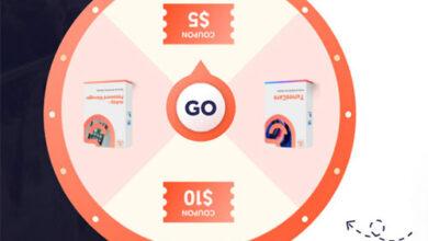 خصومات وهدايا من شركة Tenorshare لإدارة وحل مشاكل الايفون والايباد بمناسبة البلاك فرايداي!