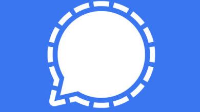 تطبيقات الأسبوع للاندرويد – مجموعة مختارة بعناية من أفضل التطبيقات، الألعاب والتطبيقات المتاحة مؤقتًا