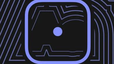 تطبيقات الأسبوع للايفون والايباد - باقة مميزة من التطبيقات الأساسية المفيدة والعروض المتاحة مجاناً !