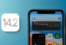 كيفية تفعيل ميزة التعرف على الأغاني تلقائيًا في نظام iOS 14.2 وكيف تستخدمها باحتراف