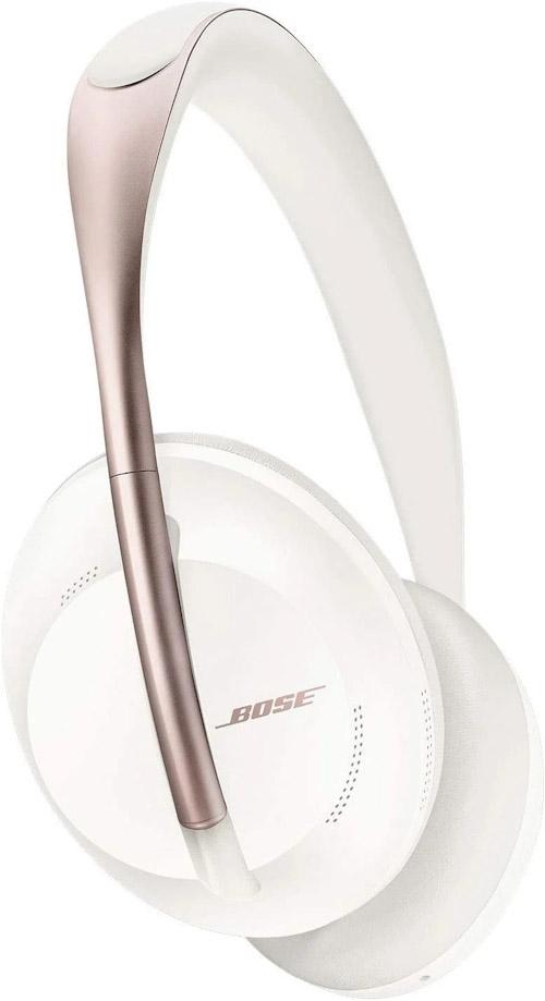 الأكثر راحة : Bose NCH 700