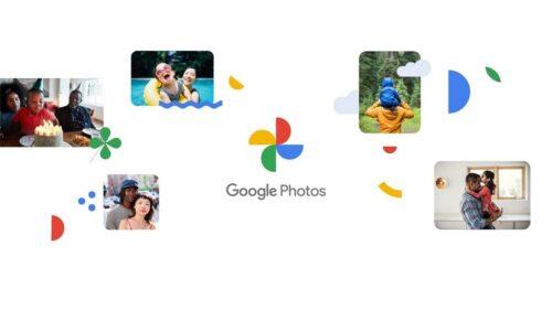 إطلاق خاصية الصور السينمائية 3D Cinematic Photos في تطبيق صور جوجل