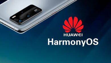 نظام HarmonyOS 2.0 مبني بالكامل على أندرويد وليس نظام جديد كليًا!
