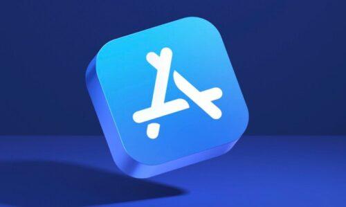 أبل تبدأ رسميًا في تخفيض النسبة التي تأخذها من أرباح المطورين على متجر آب ستور