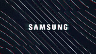 سامسونج تفشل لأول مرة في تحقيق المبيعات المرجوة لعام 2020