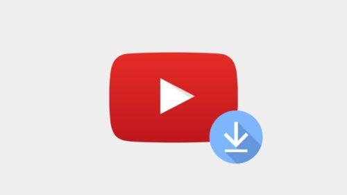 يوتيوب تختبر خاصية مزامنة الفيديوهات المحملة داخل التطبيق مع أجهزة آخرى