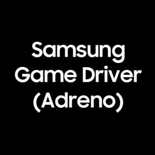 سامسونج تطلق تطبيق Game Driver لتحسين أداء الألعاب على هواتفها الرائدة