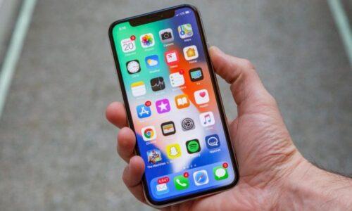 كيف تم استغلال ثغرة في تطبيق iMessage لاختراق هواتف عشرات الصحفيين؟