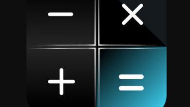 تطبيقات الأسبوع للاندرويد – مجموعة من أفضل التطبيقات العملية المميزة والألعاب التي تستحق تجربتك!