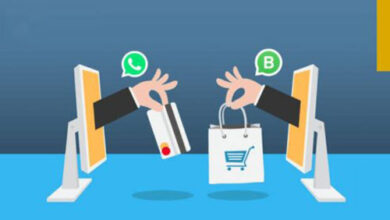 هل يتحول واتس اب إلى متجر إلكتروني قريباً؟