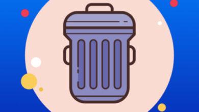 تطبيقات الأسبوع للاندرويد - مجموعة جديدة شاملة مميزة وتشمل المتاحة مجانًا لفترة محدودة